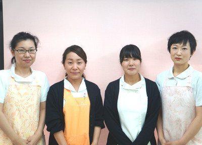 m4347255_staff2