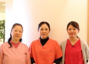 湘南石川歯科クリニック