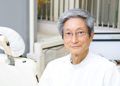 細井歯科診療所 医師