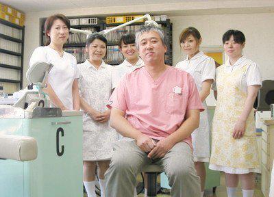 http://haisha-yoyaku.jp/bun2sdental/rewriting/index?SITE_CODE=hard&url=http://haisha-yoyaku.jp/bun2sdental/detail/index/id/1435640727/