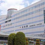浜松駅アイキャッチ