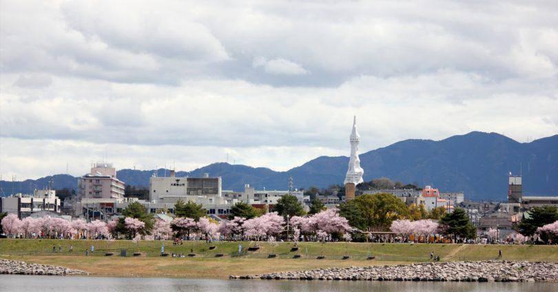 大阪狭山市 アイキャッチ