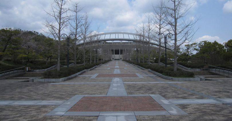 大塚駅 アイキャッチ
