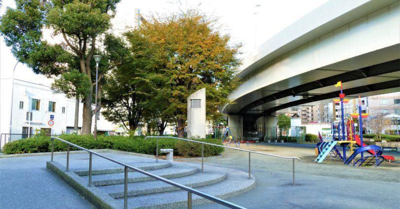 阪東橋駅 アイキャッチ