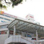 横須賀中央駅 アイキャッチ