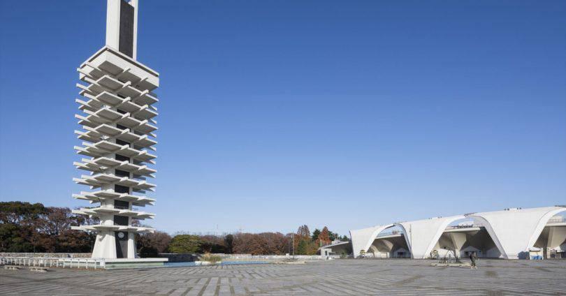 駒沢大学駅 アイキャッチ