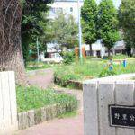 西白井駅 アイキャッチ