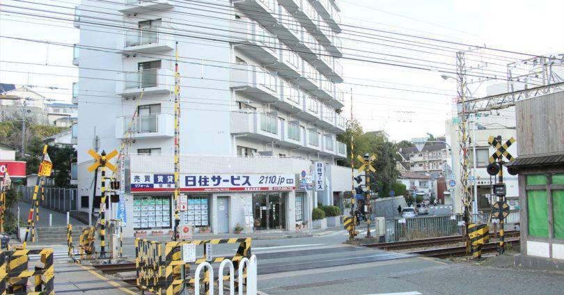 鈴蘭台駅の歯医者さん ネット予約がおすすめ・評判「歯の教科書」