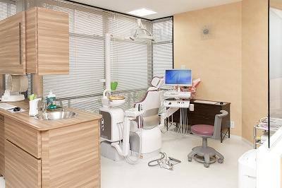 まる歯科診療所