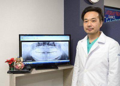 J歯科クリニック