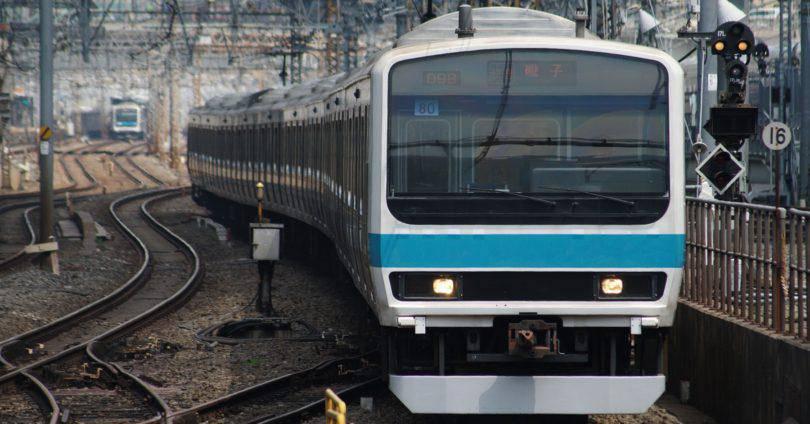 西大井駅アイキャッチ