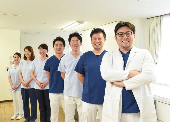 三條歯科医院 (2)