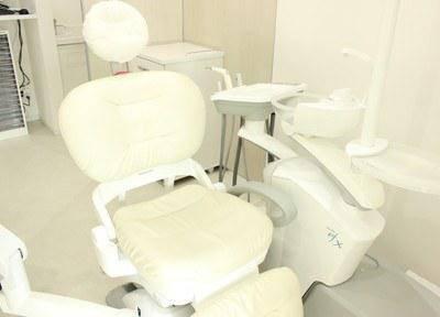 あおぞら歯科室