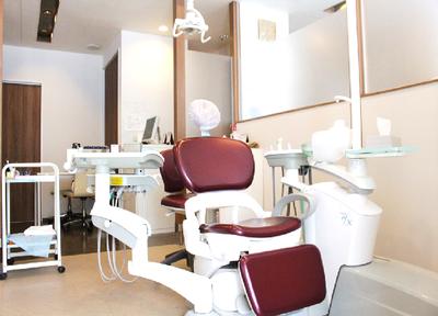光稜歯科クリニック