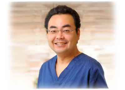 優歯科クリニック 医師