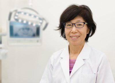 青木第二歯科医院 医師