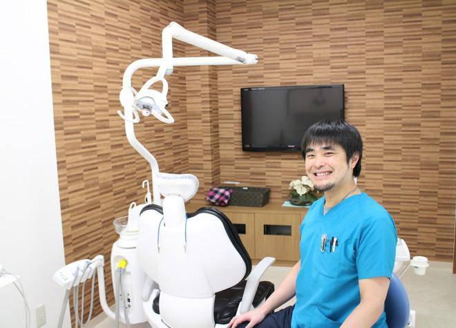つくば万博歯科スタッフ