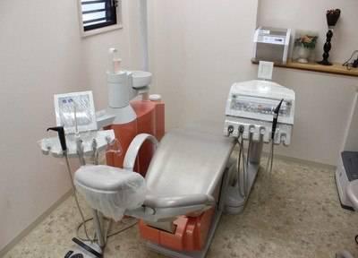岡歯科医院