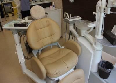 東町グラン歯科