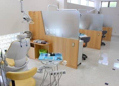 とよだ歯科医院