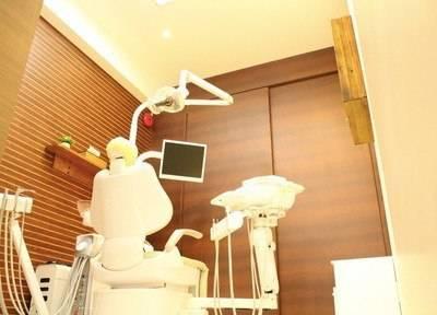 むらつじ歯科医院