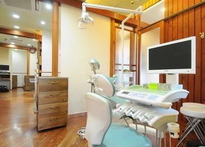 たちばな歯科/矯正歯科