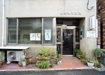 長崎市5①