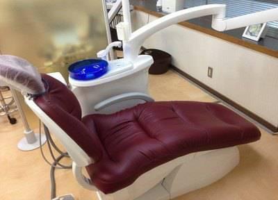 久保歯科クリニック