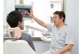 えばた歯科クリニック