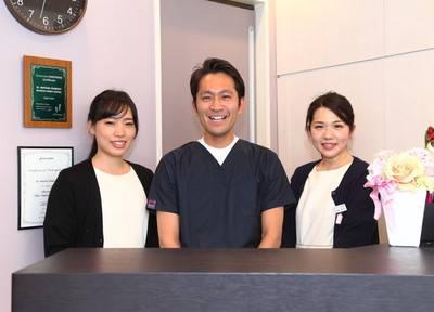 西荻ファミリー歯科医院