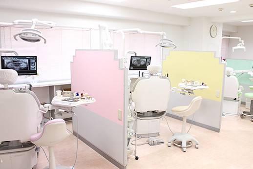 かつらぎ歯科医院