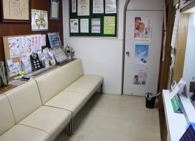 大多和歯科医院