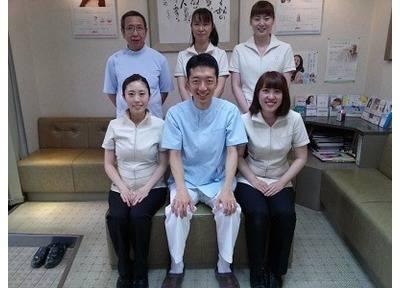 のぐち歯科医院