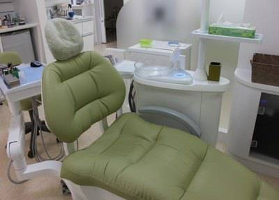 ますだ歯科医院