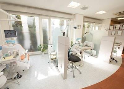 冨永歯科医院