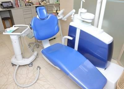 おち歯科クリニック