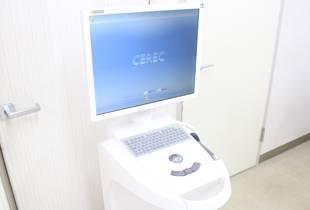 ムカエ歯科医院