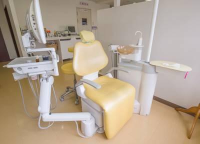 すえなが歯科クリニック