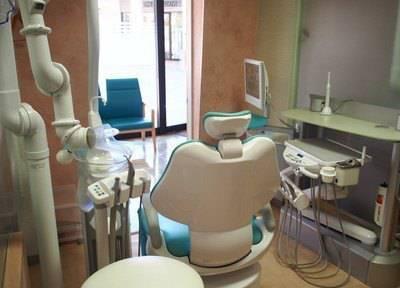アクロシティ歯科クリニック