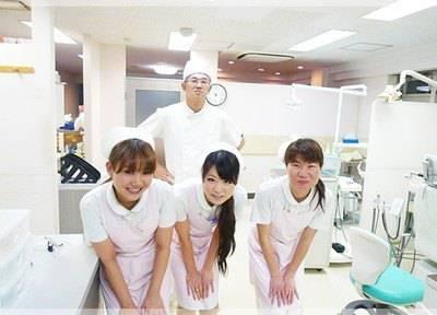 市川歯科医院