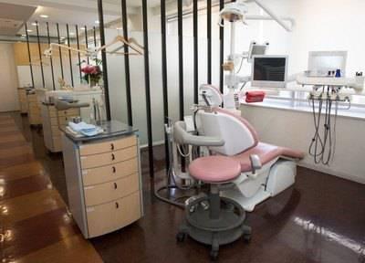 パーク歯科クリニック