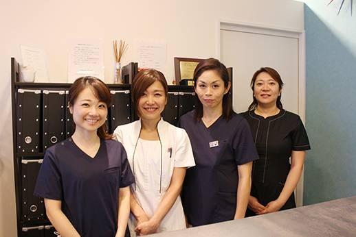 Ginza East Dental Clinic