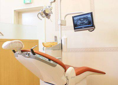 刈谷ステーション歯科