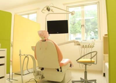 アイリス歯科クリニック