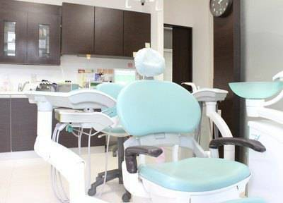うえだ歯科クリニック