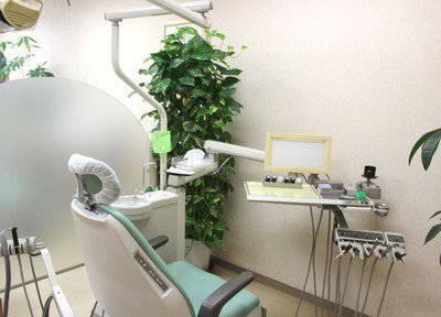 みさわ歯科医院