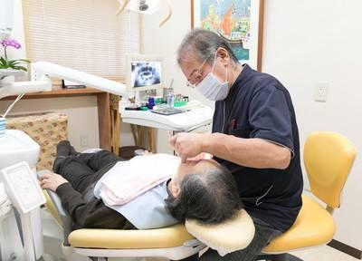 日高歯科クリニック