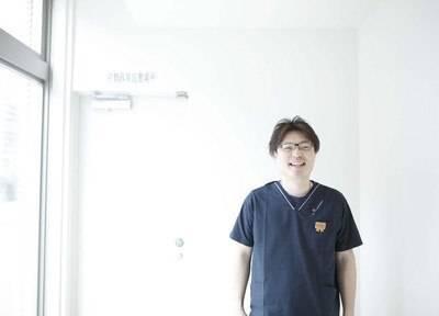 大阪天満宮2②