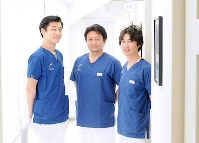 医療法人 山羽歯科医院
