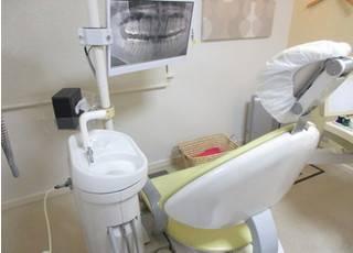 しみず歯科